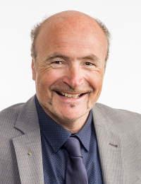 Portrait Mariano Mottola